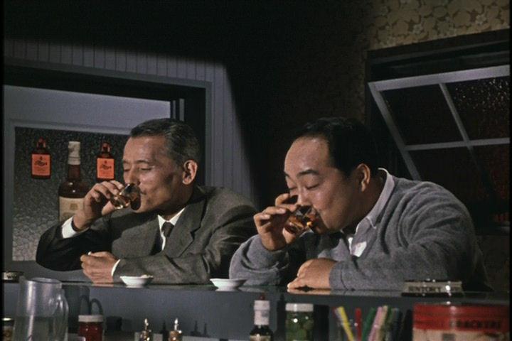 Yasujiro Ozu Paul Schrader - Essay