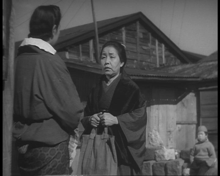 Yasujiro Ozu Critical Essays